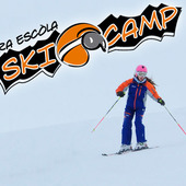 Social Ski-Camp Era Escola