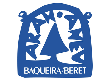 Baqueira Beret has closed its resort as a preventive measure against Covid-19